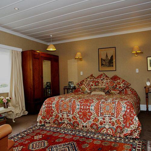 Ahuriri Room