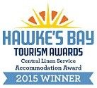 Hawke,s Bay Tourism
