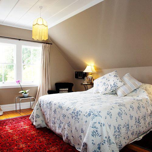 Titoki Room